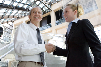 Meis Our Values